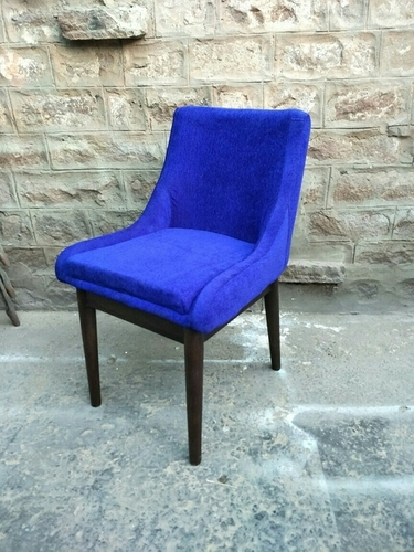 Wooden Upholstery Restulaurant Chairs