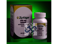 Zytiga Abiraterone Acetate 250mg Tablets