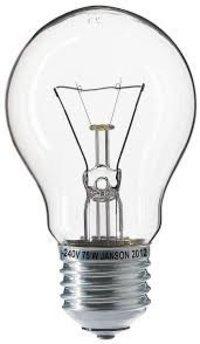 Bulb 40 Watt