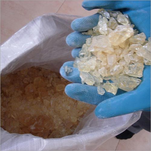 Chloroprene Rubber Adhesive Resin