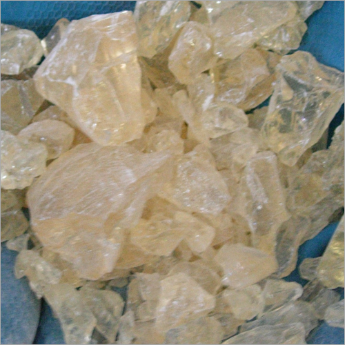 Toluene Free Phenolic Resin