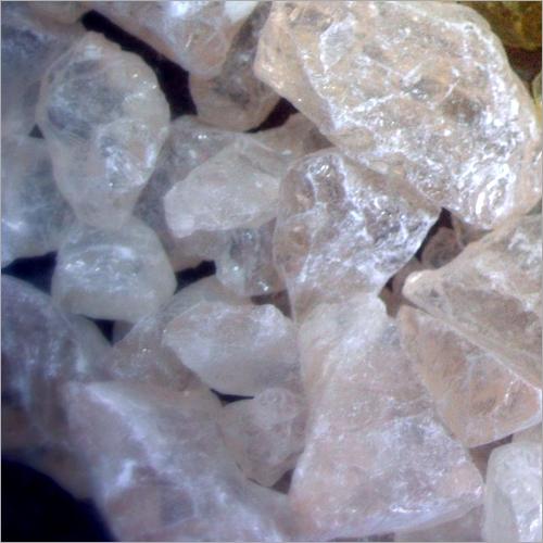 Para Octyl Phenol Resin