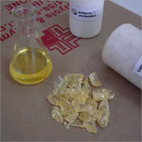 Tackifier Phenolic Resin