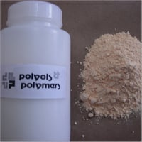 Phenol Formaldehyde Molding  Powder
