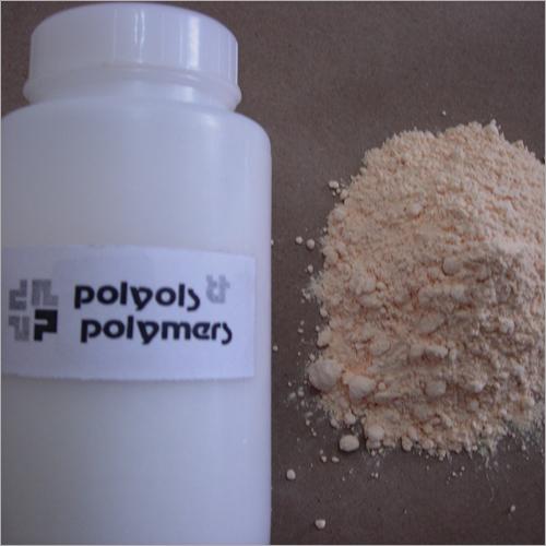 Phenol Formaldehyde Molding  Powder