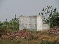Katyani Township Ph-III JASANA