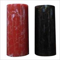 3x6 Pillar Candle