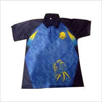 Mens Sports Wear T Shirts