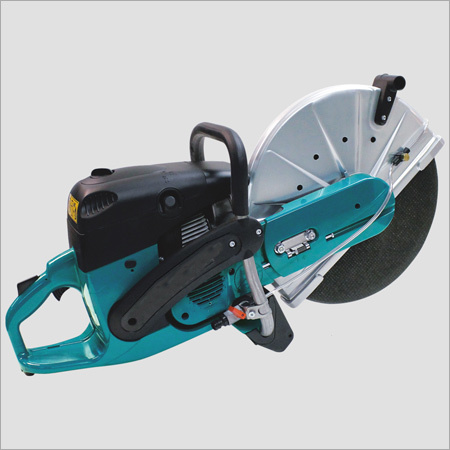 Power Cutter