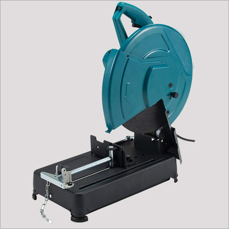Portable Cut Off Machine