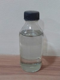 Tetra Isopropyl Titanate