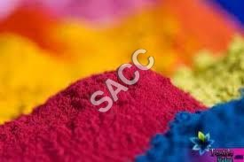 Pigment