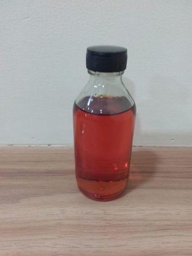 Titanium Acetyl Acetonate