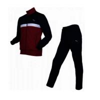 Sports Team dress
