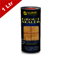 Stone Surface Sealer