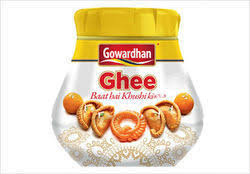 Gowardhan Dairy Products