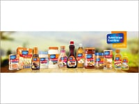American Garden Food Products