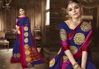 South indian sarees collection
