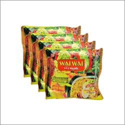 Waiwai Noodles