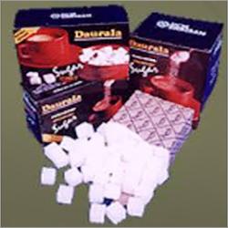 Durala Sugar Cubes