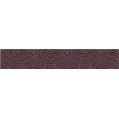 Red Brown Granite