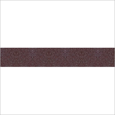 Red Brown Granite