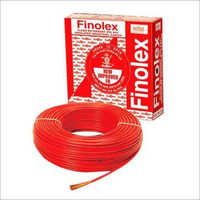 house wires in jaipur house wires dealers traders in jaipur rajasthan rh tradeindia com Jaipur Home Jaipur Hotels