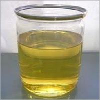 LDO (Light Diesel Oil)