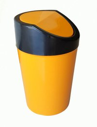 Garbage 5 Ltr. Swing (Dustbin)