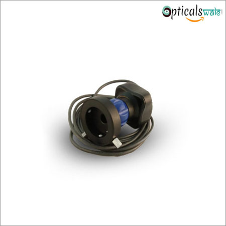 Endoscope Coupler
