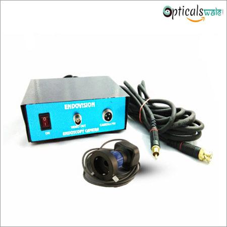 Endoscopy Camera Unit