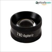 78D Aspheric Lens