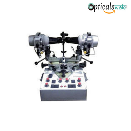 Ophthalmic Synoptophore
