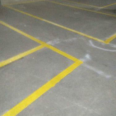 Reflective Road Marking Paint