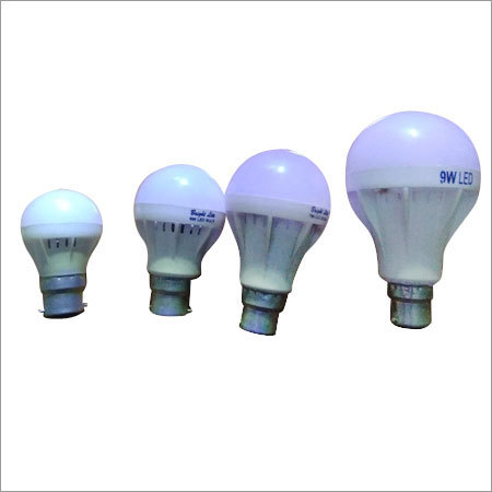 Ordinary led bulb