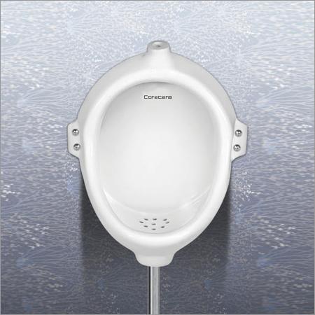 Ceramic Urinal Bowl