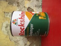 ROCKSHINE ACRYLIC DISTEMPER(INTERIOR)