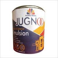 JUGNOO PLASTIC EMULSION(INTERIOR).