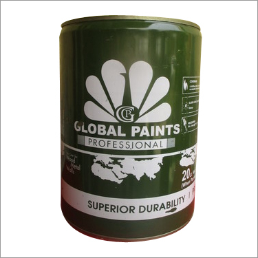 HAMMARTONE PAINTS