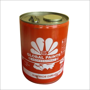FIRE RETARDENT PAINTS