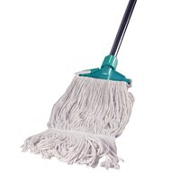 Cat Clip Mop (S.S.Pipe -5 Feet)