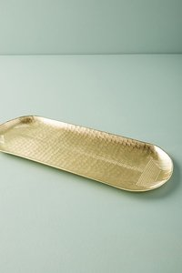 Serving Platters, decorative tray, steel tray