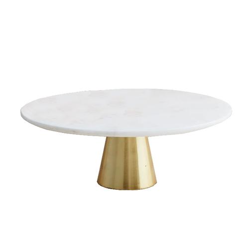 cake round stand