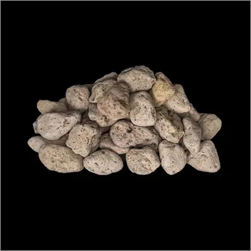 Light Weight Pumice Stone