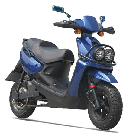 Electronic Scooter