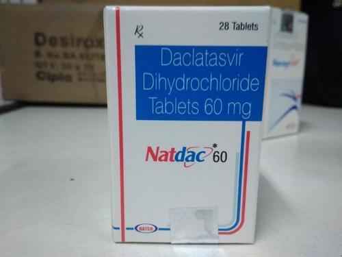 Natdac 60