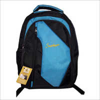 Trendy Travel Bags