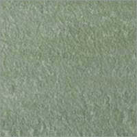 Rajpura Green Sandstone