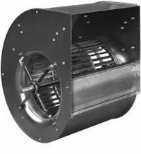 Nicotra Forward Curved Centrifugal Fan ADH 180 R