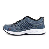 Mens Denim Shoes